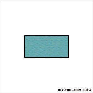 サン-ケイ ジョーソニア アーティストカラー ブルーラグーン 6oz JO-3452