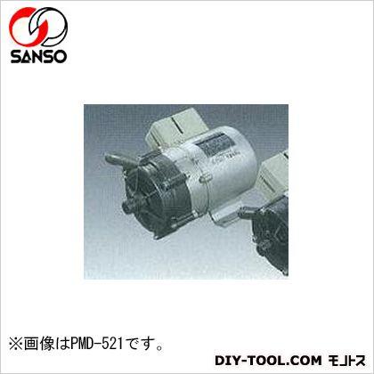 マグネットポンプ 温水用 (PMD-331B6K)