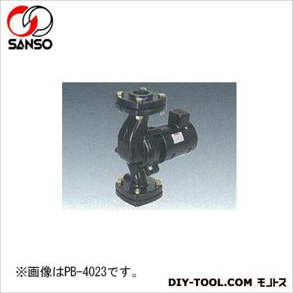 鋳鉄製ラインポンプ   (PB-1033B)