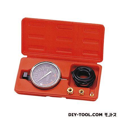 バキューム燃圧テスター (47100)