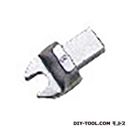 シグネット トルクレンチ差替用スパナヘッド  7mm 71900