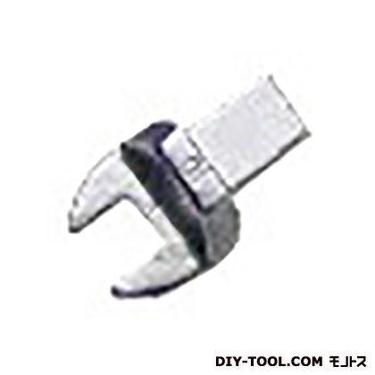 シグネット トルクレンチ差替用スパナヘッド  8mm 71901