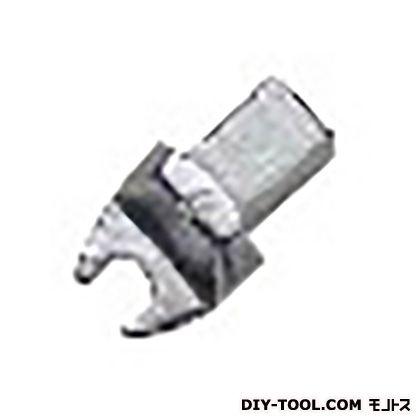 シグネット トルクレンチ差替用スパナヘッド  10mm 71902