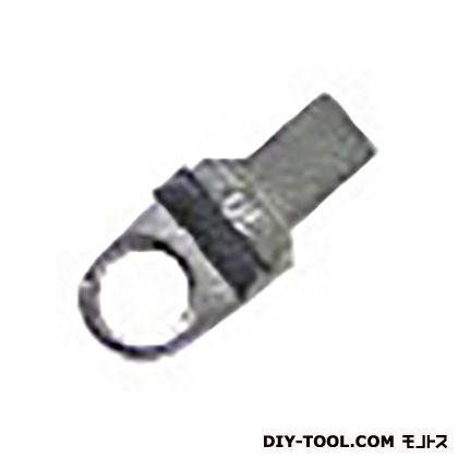 シグネット トルクレンチ差替用メガネヘッド  7mm 71906