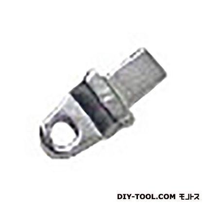 シグネット トルクレンチ差替用メガネヘッド  8mm 71907