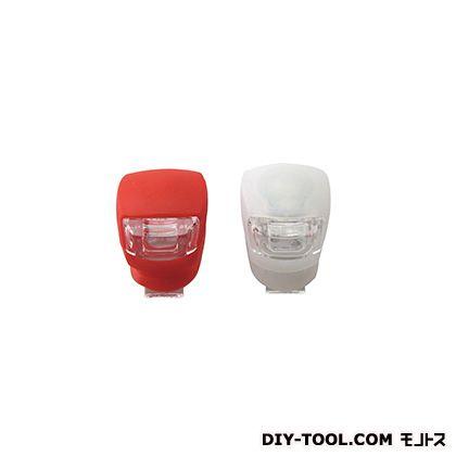 シグネット グリップ式LEDライト   96013
