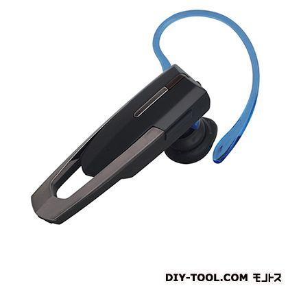 BluetoothモノラルハンズフリーME2UD   BT630