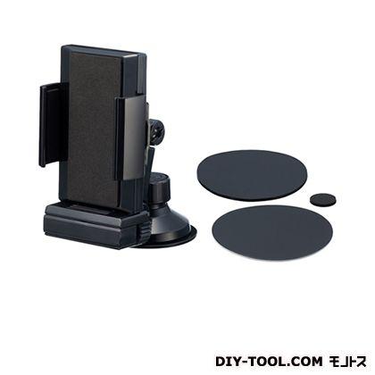 iPhoneホルダー5 ブラック (EC-143)