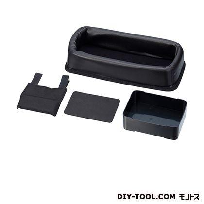 コンソールトレイ ブラック  EH-169