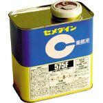 No.575F  500g RK127 1 缶