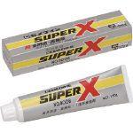 スーパーX 8008 クリア 135ml (AX139) 1本