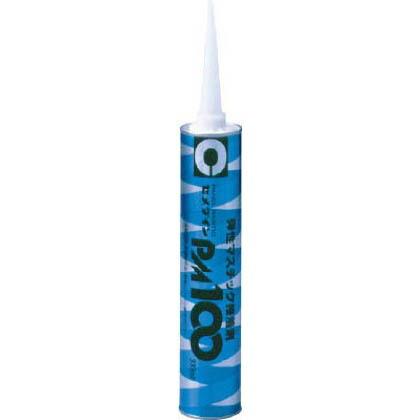 接着剤PM100(タイル・パネル用)  333ml RE008 1 本