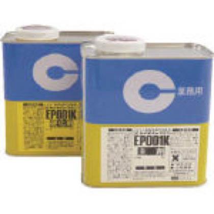 EP001K2kgセット   RE-478 1 S