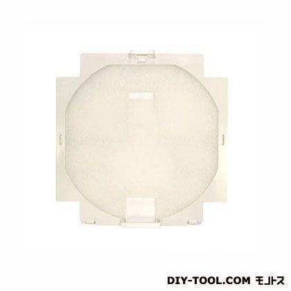 差圧式給気口用フィルター SY-150FS2 ウインド用 換気口 交換フィレドンフィルター 単品  φ150 F-150FS2