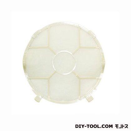 差圧式給気口用フィルター SY-150FS4(3)用 換気口 交換フィルター(旧品番F-150FS3)  φ150 F-150FS4 2 枚