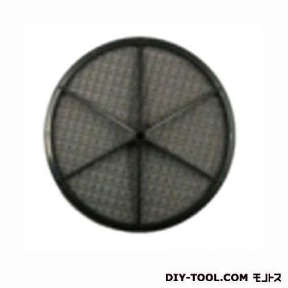 シルファー 差圧式給気口用フィルター SY-150FSフレッシュ用 換気口 交換サランフィルター 単品  φ150 F-FS150
