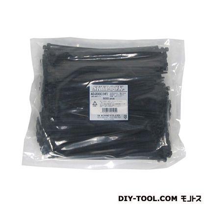 スカイロック  耐候(500) 200mm (AD-200C(HF))