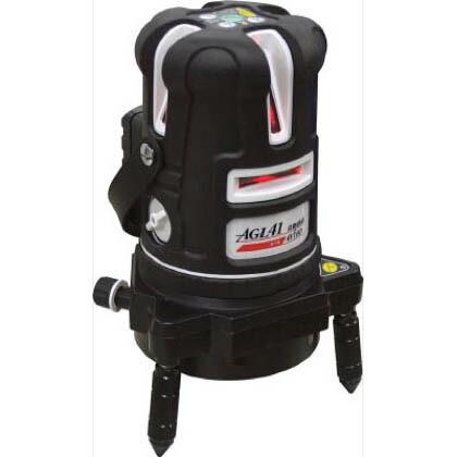 自動誘導レーザ墨出器(誘導受光器付)AGL41   AGL41