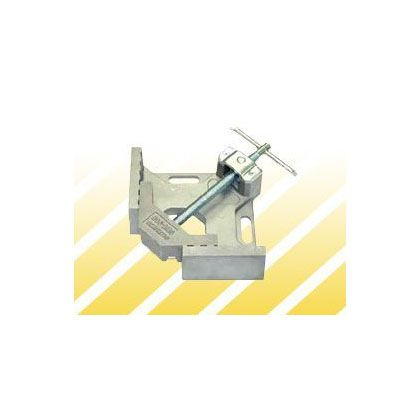 コーナークランプ (SWC-900)