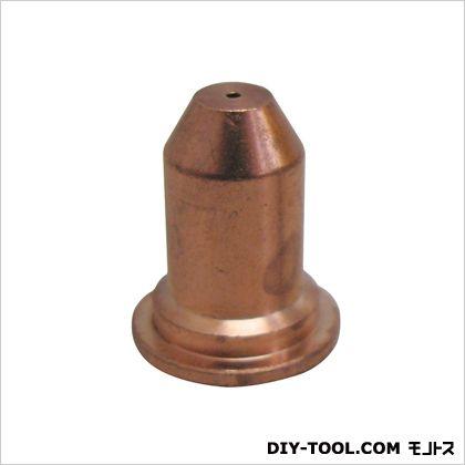 APC-40用0.9φチップ*10ヶ入り  14.3mm×14.3mm×18.5mm P-779 1 個
