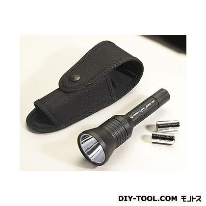スーパータック LEDライト ホルスター・電池付 (88700)