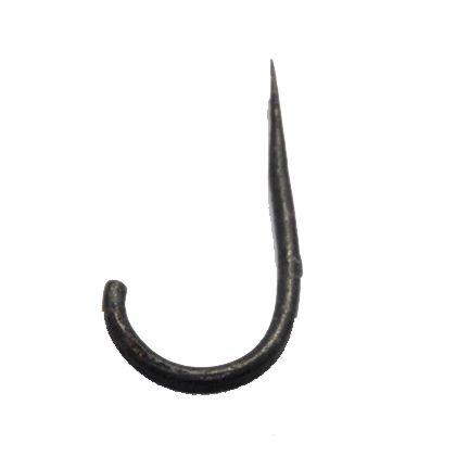 Jフック  8.5cm 22-AA-006 10 個
