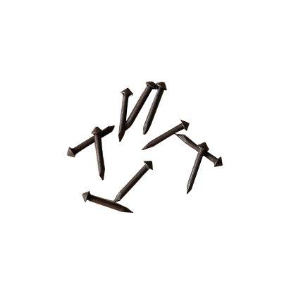 鉄の釘 (22-ID-044) 10個