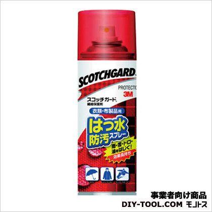 スコッチガード衣類布製品用  300ml SGH300I