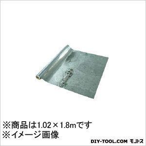ガラスフィルムシルバー18AR   RE18SIAR10161.8