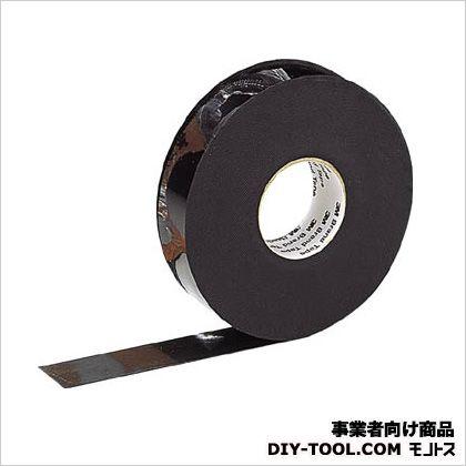 フィットテープ(自己融着性絶縁・保護)   FITTAPE 1 巻