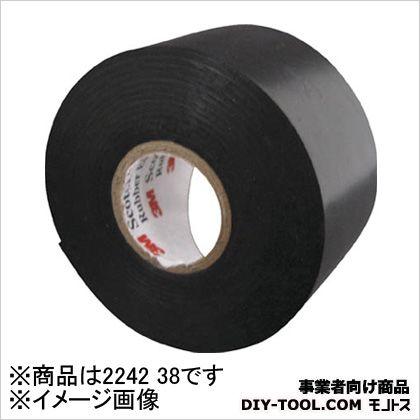 自己融着性絶縁テープ No.2242 (224238)