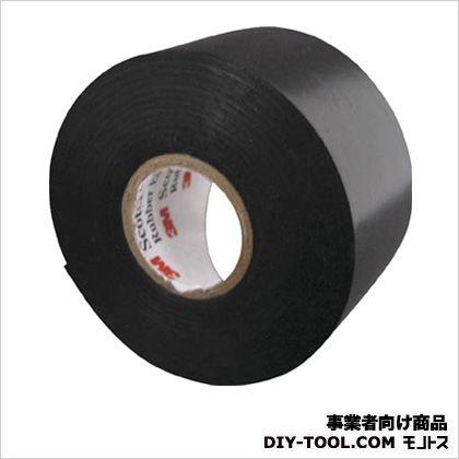 自己融着性絶縁テープ No.2242   224219