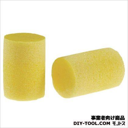 耳栓 クラシック (310-1001)