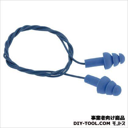 3M(スリーエム) 耳栓 ウルトラフィット   3404007
