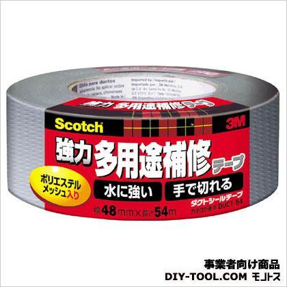 シールテープ 4854m (DUCT54) 1巻