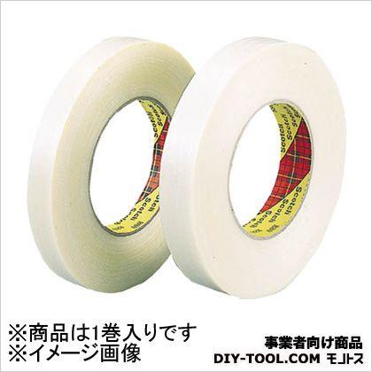 フィラメントテ-プ 880 24×55 (88024X55) 1巻
