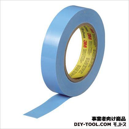 仮固定用テープ  18mm×55m 8898 1 巻