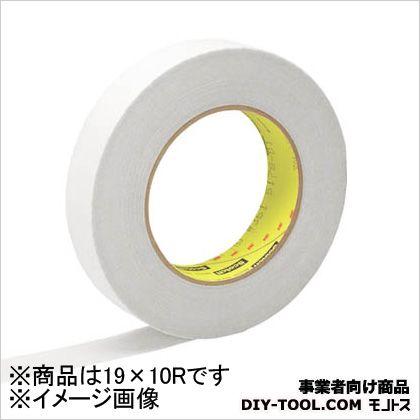 ガラスクロステープ 361 R 19×10 (36119X10R) 1巻