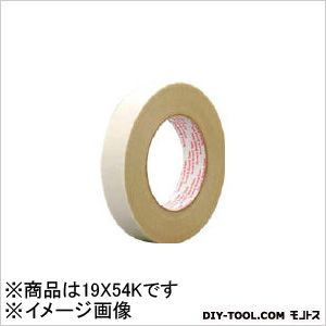 ガラスクロステ-プ 361 K  19×54 36119X54K 1 巻