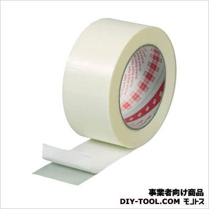 ウルトラテープ  50mm×15m 5421 1 巻