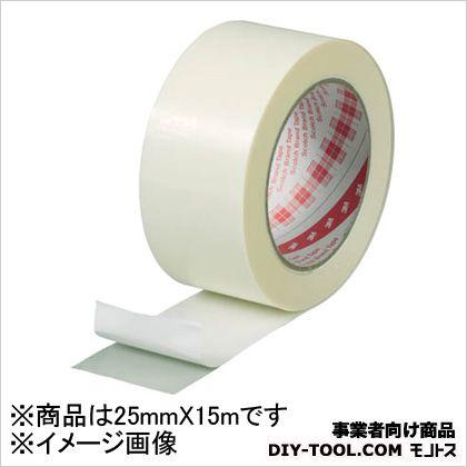 ウルトラテープ 25mm×15m (5421) 1巻