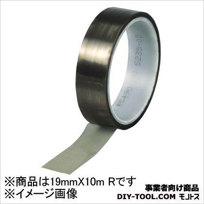 PTFEテープ 5490R 19×10 (5490R) 1巻