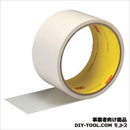 滑り止めテープ 5401  50×32 540150.8X32.9 1 巻
