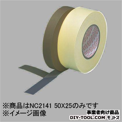 メカニカルファスナーW50オス   NC214150X25 1 巻