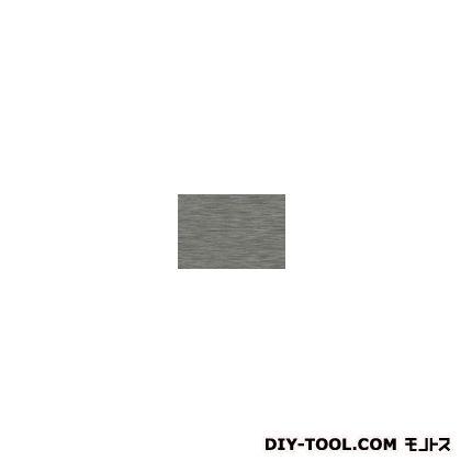 スコッチラップフィルム 1080 1mカット売り ブラッシュドチタニウム 幅1524mm厚さ0.12〜0.17mm(粘着剤含む) (1080-BR230)