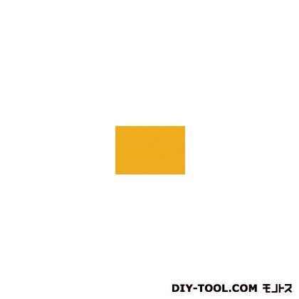 スコッチラップフィルム 1080 1mカット売り サンフラワー 幅1524mm厚さ0.12~0.17mm(粘着剤含む) 1080-G25