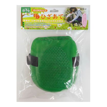 Sita ひざあて   SHA-2 2 ケ入リ