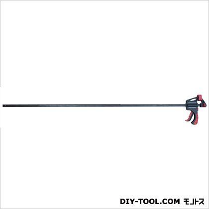 クイックバークランプ(G付)  63×1200mm TR-QBC120G