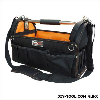オープンキャリーバッグ  250×420×205mm DT-SRB-420
