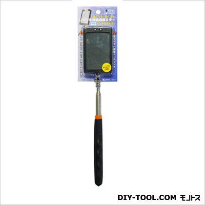 LED点検ミラー 288×52×20mm (SRO-18)